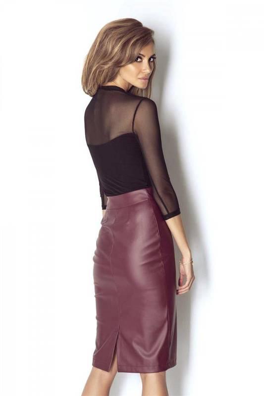 Spódnica roxy